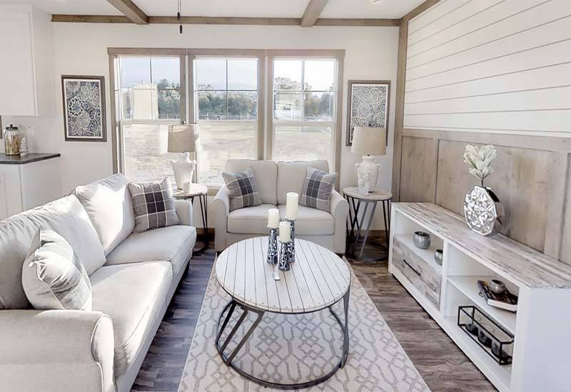 Clayton-Annie-Living-Room