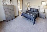 Clayton-Annie-Master-Bedroom
