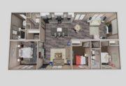 Clayton-Isabella-3D-Floor-Plan