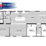 Clayton-Isabella Branded Floor Plan