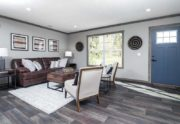 Clayton-Isabella-Living-Room-2
