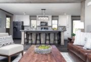 Clayton-Isabella-Living-Room-and-Kitchen