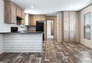 Independent-Kitchen-2