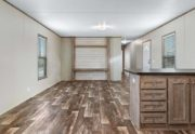 Independent-Living-Room