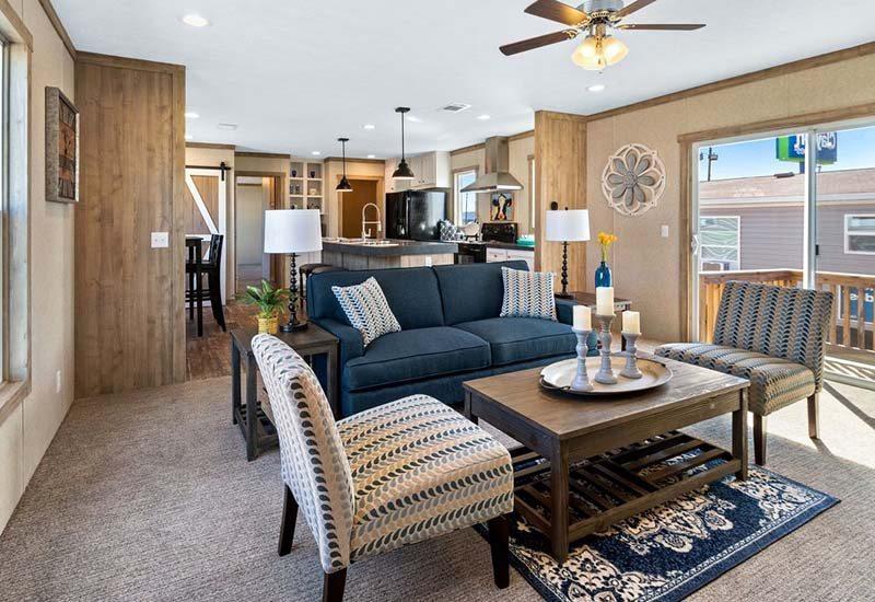 FLX18703A-Living-Room