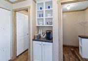 FLX18703A-Utility-Room