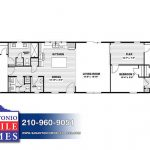 Stretch-Condo-Branded Floor Plan