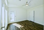 D40EP8-10-Master-Bedroom