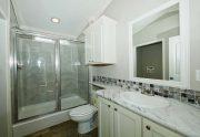 MP-C44EP8-Master-Bathroom