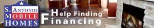 Financingbanner