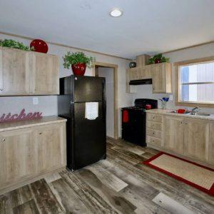 Meridian Columbia - 9344 - Kitchen