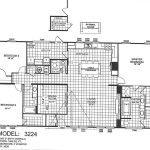 3224-Country-Home-Floor-Plan