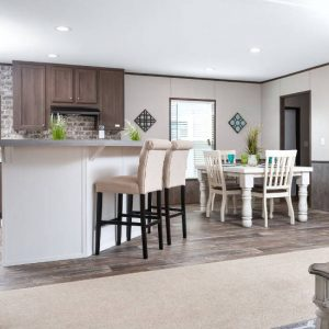 Clayton Crazy Eights - SLT28564A - Kitchen 10