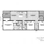 Clayton Crenshaw - DEV28603A - FP
