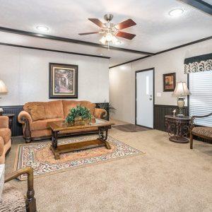Clayton Xtreme – Inventory Liquidation (SN:31756) - Living Room