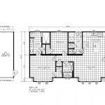Meridian Falcon L40EP8 - Smart Cottage - FP